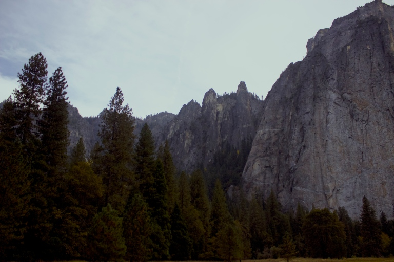 Cathredal Rock Yosemite Fall 2017.jpg